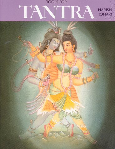 lek dating tantra massage spain homoseksuell